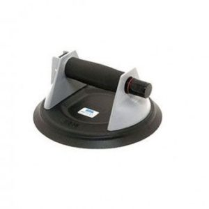 112KG Sure Grip Handheld Suction Cup with Case, A3002