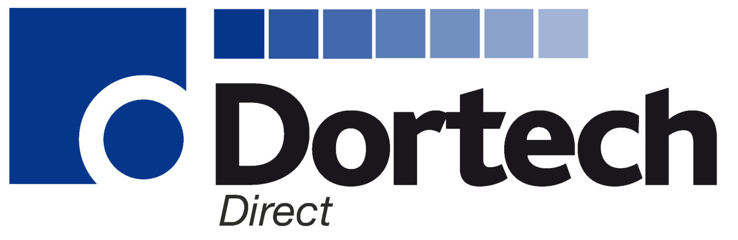 Dortech Direct Blog