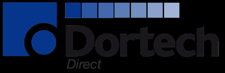 Dortech Direct Blog