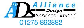 Alliance Design Services