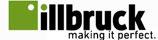 Tremco Illbruck Boxes