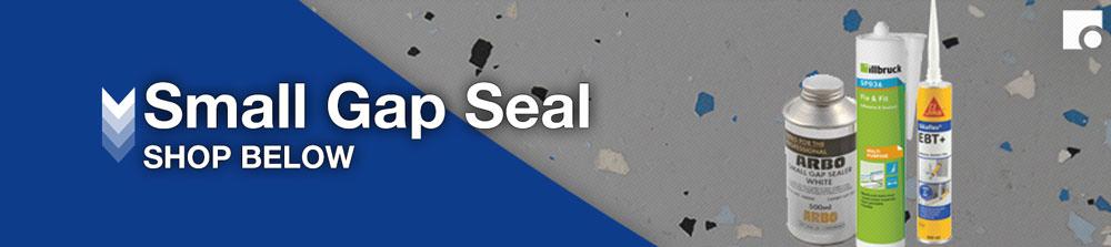 Small Grab Sealer