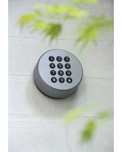 Ultion Smart Wireless Keypad