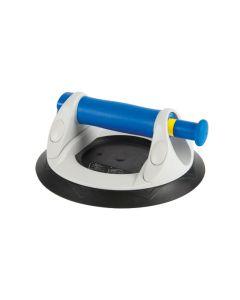 Veribor 120KG Pro Pump Action Glass Lifter