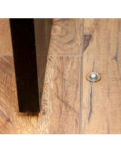 Magnetic Fantom Doorstop