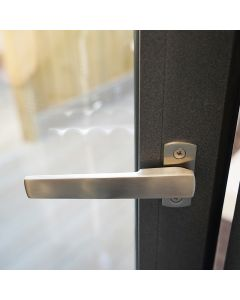 316 Marine Grade Bi-Fold Door Handle