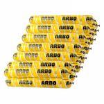 Box of 20 Arbo EPDM Membrane Adhesive