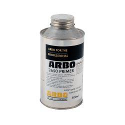Arbo 2650 Primer, A0132