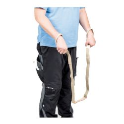 Adjustable Safety Carrying Strap, A6056