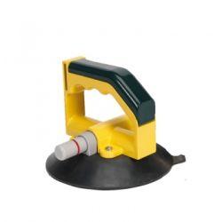 30kg Pump Action Vacuum Suction Cup