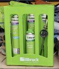 EXCLUSIVE Tremco Illbruck Air Tightness Kit