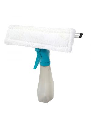 3-in-1 Window Cleaner