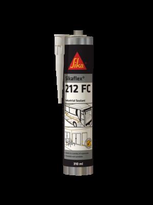 Sikaflex 212 Thixotropic FC