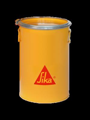 Sika AFP Primer - 5L Tin
