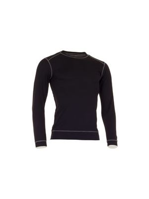 Trojan Baselayer Long Sleeve T-Shirt S-XXL