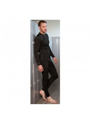 Trojan Baselayer Pant Medium