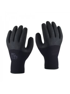 Skytec Argon Thermal Gloves - Sizes Available