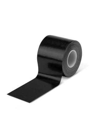 Cloth Adhesive Repair Tape - 50mm Black