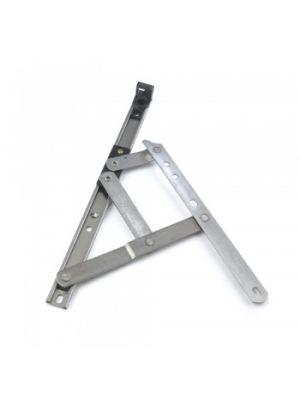 iDeal Friction Hinge Top-Hung 13mm Stack Height