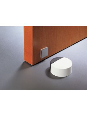 3 in 1 Position Magnetic Door Stop & Holder