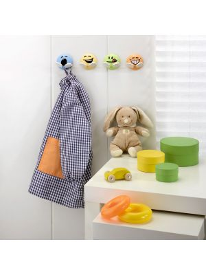 Kids Novelty Coat Hanger