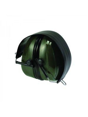 3M. Peltor Optime II, Folding Ear Defenders