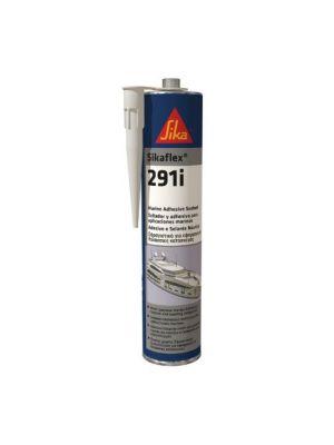 Sika 291 General Purpose Adhesive Black