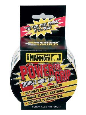Everbuild Mammoth Powerful Grip Tape