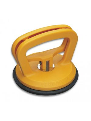 Plastic Veribor 30kg 1-Cup Suction Lifter