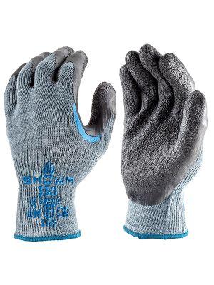 Showa 330 Re-Grip Gloves