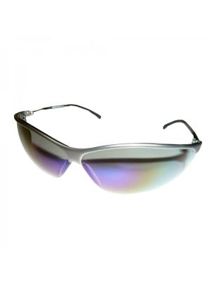 iGard Clearview Eye-Shield Clear