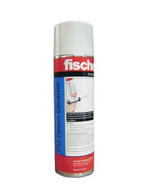 Fischer PU Foam Cleaner
