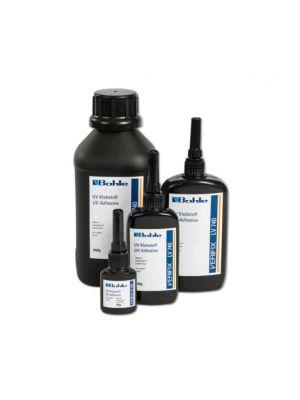 UV Adhesive B682-T- 100 gram