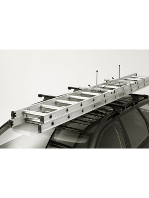 Roof Rack Clamps