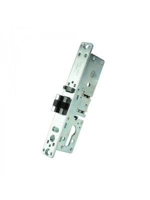 4750 - Europrofile Cylinder Deadlatch