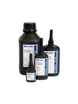 Verifix UV Adhesive LV740