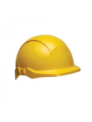 Centurion Concept Safety Helmet