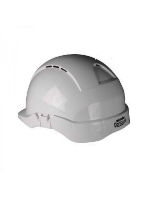 Centurion Concept Safety Helmet Vented