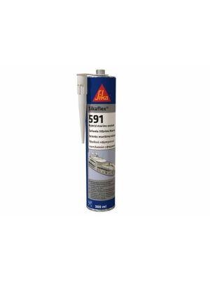 Sika 591 Multi Purpose Sealant