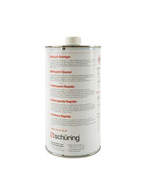 Schuring Rapid Cleaner