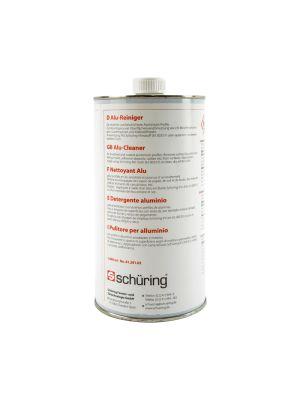 Schuring Alu Cleaner