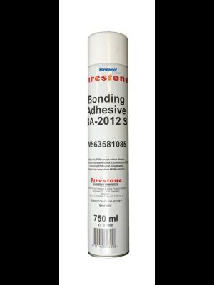 Firestone Spray Bonding Adhesive