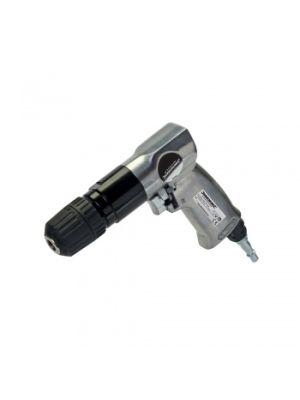 Reversible Pneumatic/Air Drill