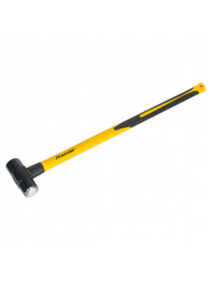 Fibreglass Sledge Hammer