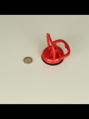 Dortech 10kg Mini Suction Cup