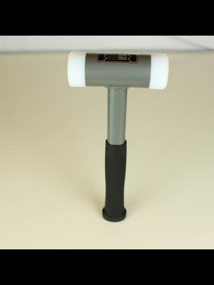 Dortech 45mm Nylon Glazing Hammer