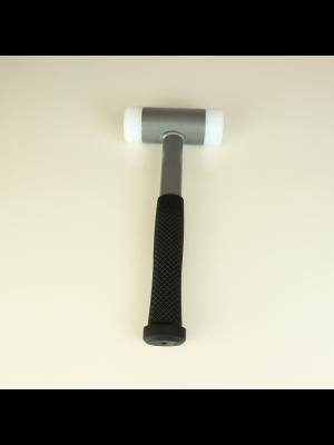 Dortech 50mm Nylon Glazing Hammer
