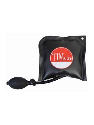 Timco Air Wedge