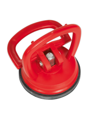Suction Gripper Single Head 10KG