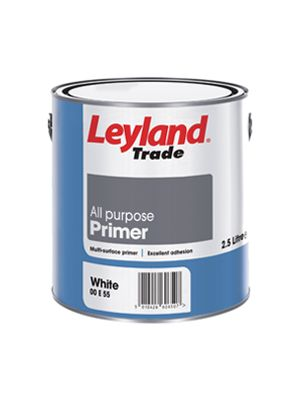 Leyland All Purpose Primer